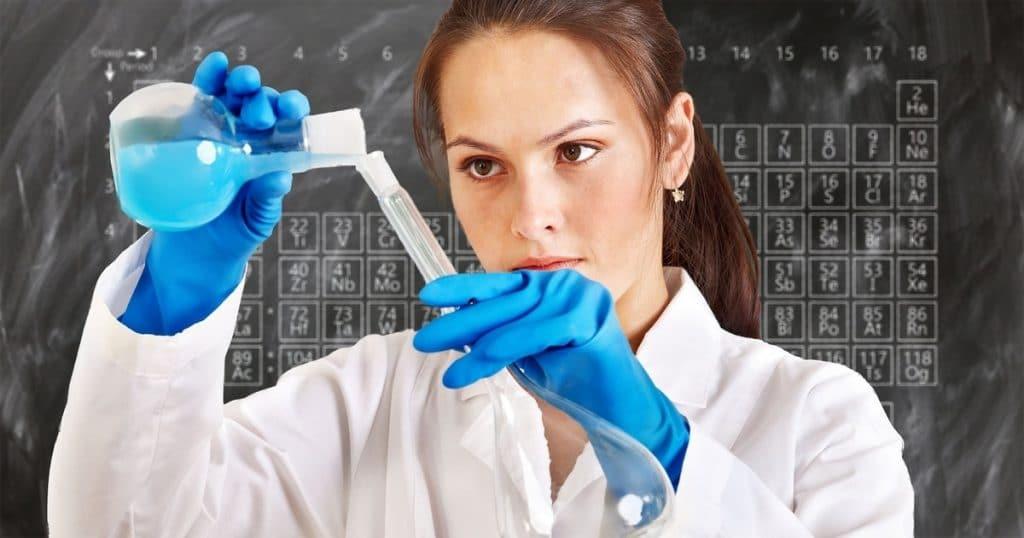 applications-pour-apprendre-la-chimie
